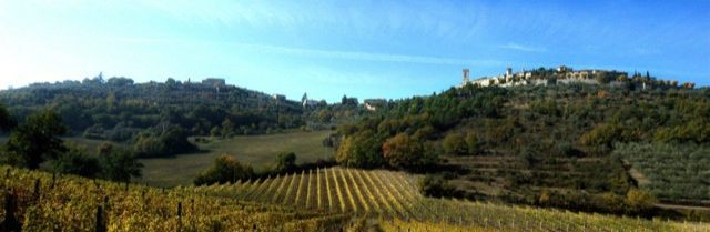 [cml_media_alt id='2112']umbria1[/cml_media_alt]