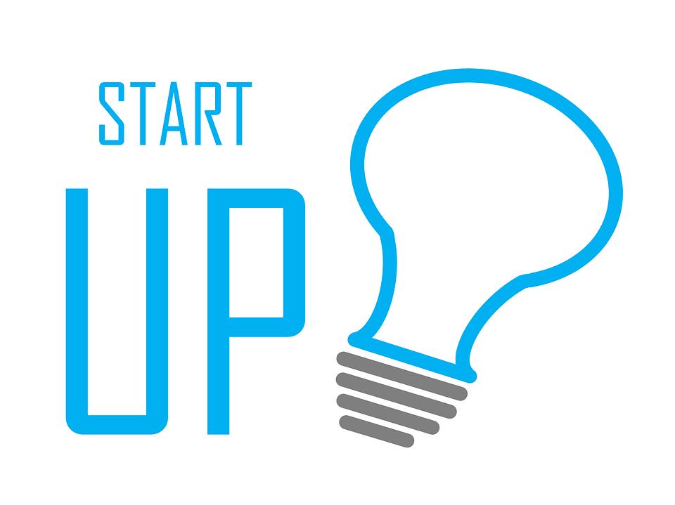 Guida alle agevolazioni per le startup e le pmi innovative - Invitalia