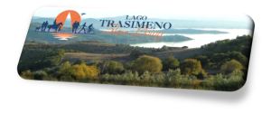 [cml_media_alt id='2337']trasimeno[/cml_media_alt]